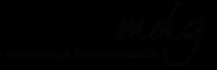 MARIAMDG - Marketing & Communication Consultant I Consultora de Comunicación y Marketing